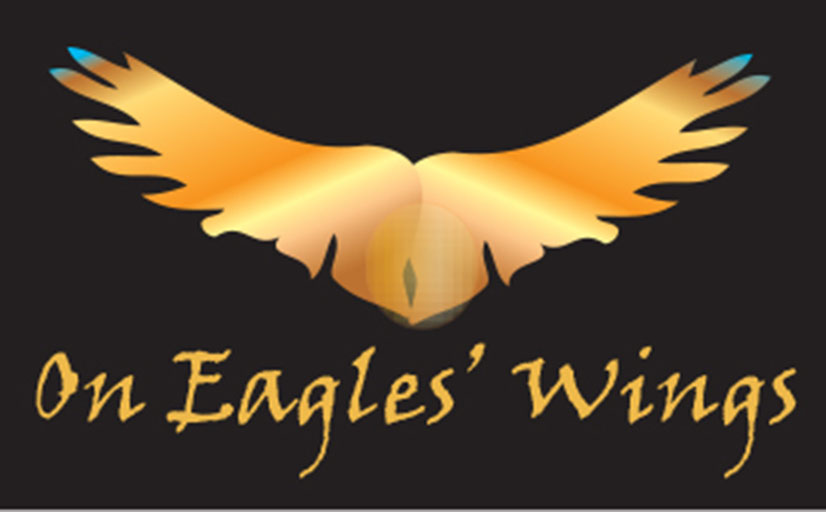 On Eagles' Wings Family Rescue